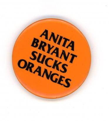 Anita-Bryant-Sucks-Oranges-371x410.jpg